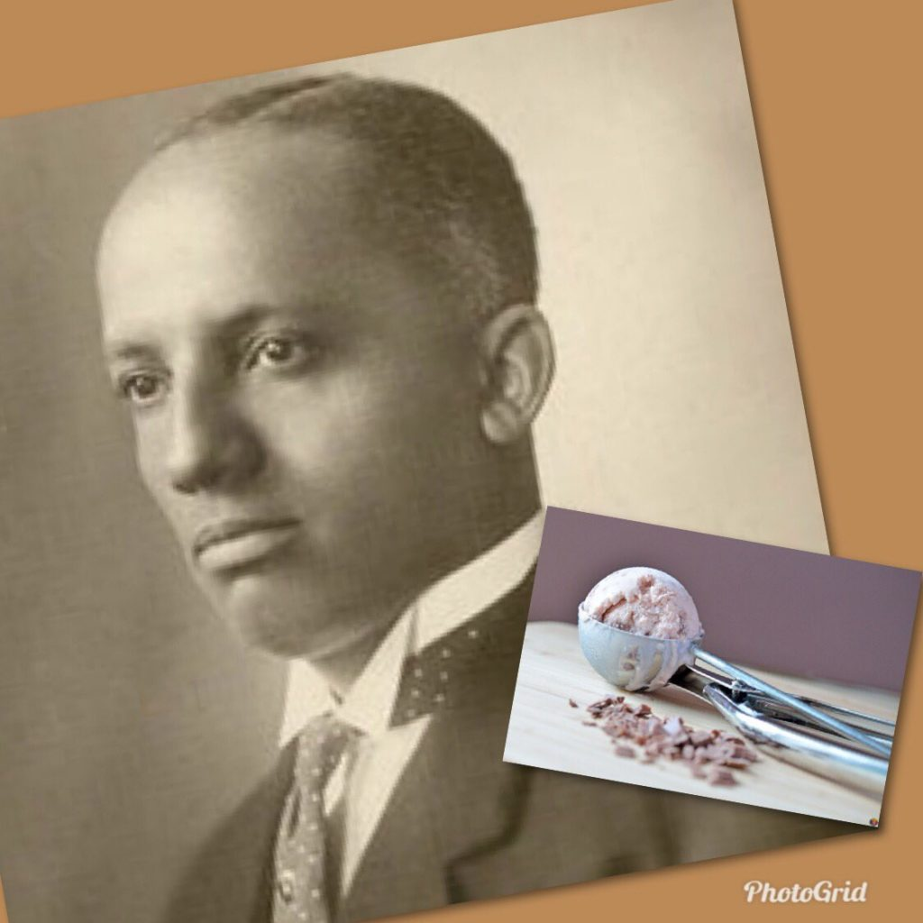 Black African inventions that changed the world yet no one talks about them - Nyongesa Sande